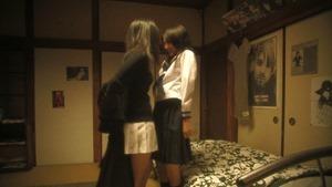 Love.Exposure.2008.BR.1080p.AVC.DTS-HDMA5.1.AhLongG.mkv - 00394