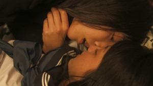 Love.Exposure.2008.BR.1080p.AVC.DTS-HDMA5.1.AhLongG.mkv - 00406