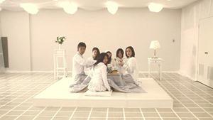 Love.Exposure.2008.BR.1080p.AVC.DTS-HDMA5.1.AhLongG.mkv - 00446