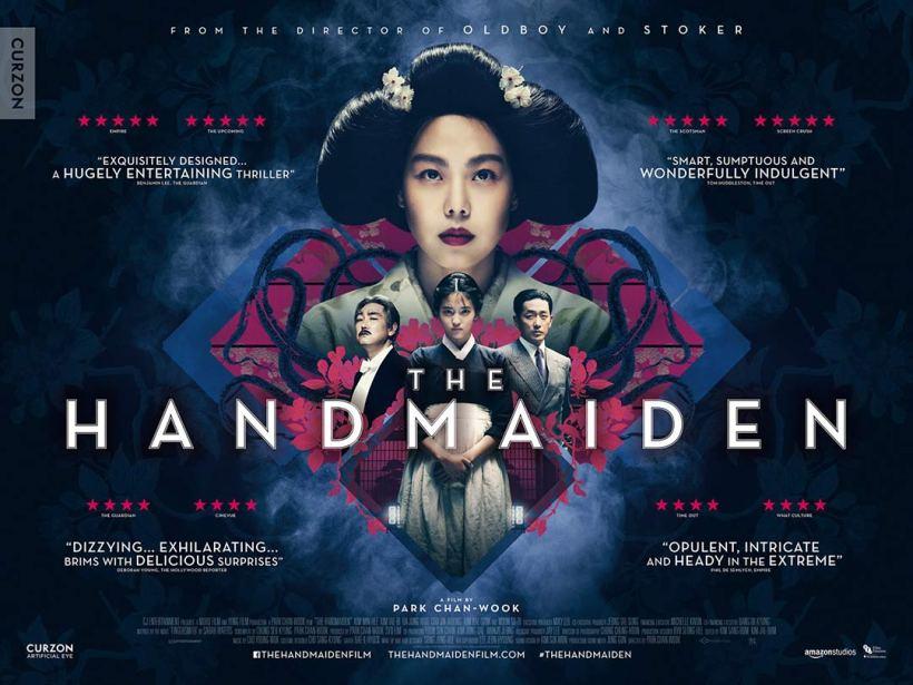 the-handmaiden-poster-4