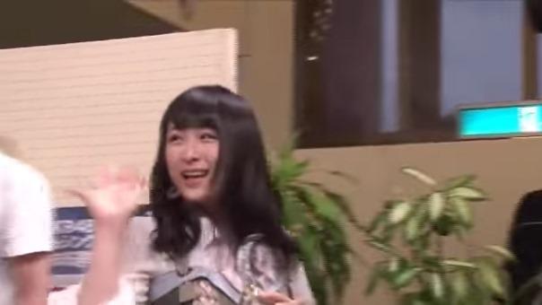 170617 SHOWROOM 第9回AKB48総選挙SHOWROOM裏生配信 MC柏木由紀 - YouTube.MKV - 00057