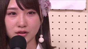 170617 SHOWROOM 第9回AKB48総選挙SHOWROOM裏生配信 MC柏木由紀 - YouTube.MKV - 00299