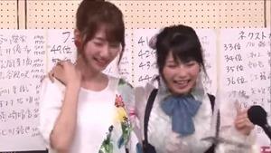 170617 SHOWROOM 第9回AKB48総選挙SHOWROOM裏生配信 MC柏木由紀 - YouTube.MKV - 00591