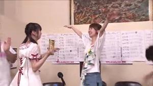 170617 SHOWROOM 第9回AKB48総選挙SHOWROOM裏生配信 MC柏木由紀 - YouTube.MKV - 00611