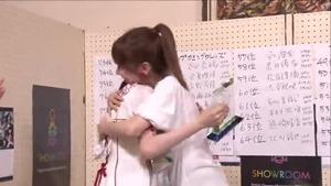 170617 SHOWROOM 第9回AKB48総選挙SHOWROOM裏生配信 MC柏木由紀 - YouTube.MKV - 00615