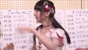 170617 SHOWROOM 第9回AKB48総選挙SHOWROOM裏生配信 MC柏木由紀 - YouTube.MKV - 00641