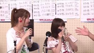170617 SHOWROOM 第9回AKB48総選挙SHOWROOM裏生配信 MC柏木由紀 - YouTube.MKV - 00673
