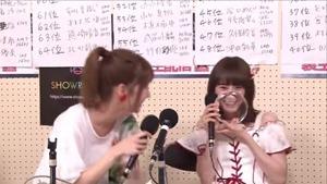 170617 SHOWROOM 第9回AKB48総選挙SHOWROOM裏生配信 MC柏木由紀 - YouTube.MKV - 00676