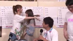 170617 SHOWROOM 第9回AKB48総選挙SHOWROOM裏生配信 MC柏木由紀 - YouTube.MKV - 00692