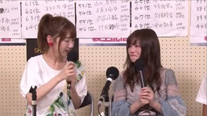 170617 SHOWROOM 第9回AKB48総選挙SHOWROOM裏生配信 MC柏木由紀 - YouTube.MKV - 00707