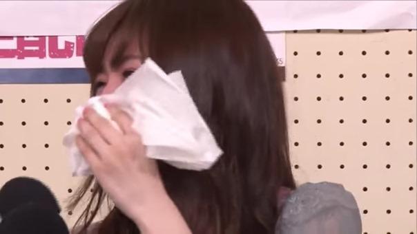 170617 SHOWROOM 第9回AKB48総選挙SHOWROOM裏生配信 MC柏木由紀 - YouTube.MKV - 00712