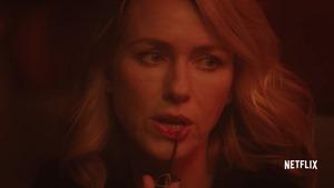 Gypsy - Official Trailer [HD] - Netflix - YouTube.MKV - 00024