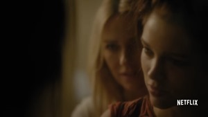 GYPSY Trailer (2017) Naomi Watts, Netflix New TV Series - YouTube.MKV - 00025