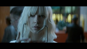 ATOMIC BLONDE Trailer.m2ts - 00000