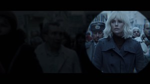 ATOMIC BLONDE Trailer.m2ts - 00003
