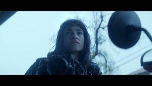 ATOMIC BLONDE Trailer.m2ts - 00004