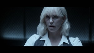 ATOMIC BLONDE Trailer.m2ts - 00020