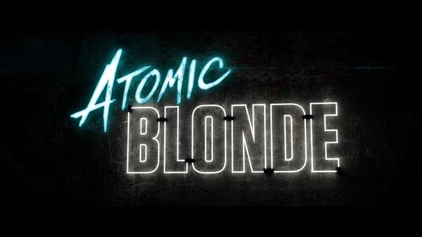 ATOMIC BLONDE Trailer.m2ts - 00027