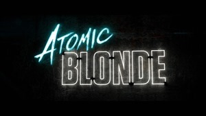 ATOMIC BLONDE Trailer.m2ts - 00027