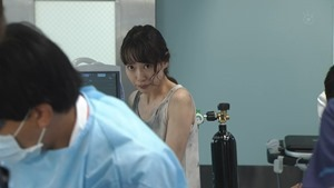 Code Blue Season 3 EP01 720p HDTV x264 AAC-DoA.mkv - 00040