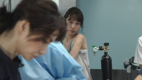 Code Blue Season 3 EP01 720p HDTV x264 AAC-DoA.mkv - 00042