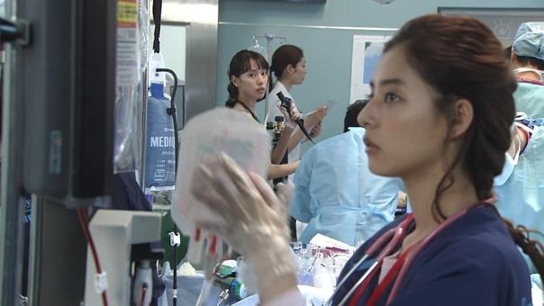 Code Blue Season 3 EP01 720p HDTV x264 AAC-DoA.mkv - 00049