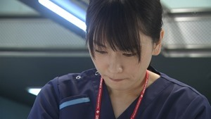 Code Blue Season 3 EP01 720p HDTV x264 AAC-DoA.mkv - 00076