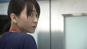 Code Blue Season 3 EP01 720p HDTV x264 AAC-DoA.mkv - 00079