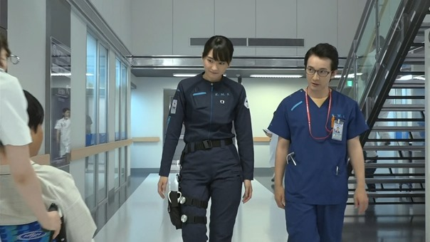 Code Blue Season 3 EP01 720p HDTV x264 AAC-DoA.mkv - 00116