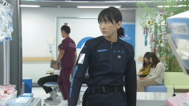 Code Blue Season 3 EP01 720p HDTV x264 AAC-DoA.mkv - 00121