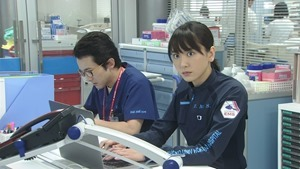 Code Blue Season 3 EP01 720p HDTV x264 AAC-DoA.mkv - 00129
