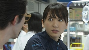 Code Blue Season 3 EP01 720p HDTV x264 AAC-DoA.mkv - 00135