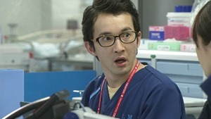 Code Blue Season 3 EP01 720p HDTV x264 AAC-DoA.mkv - 00146