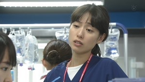 Code Blue Season 3 EP01 720p HDTV x264 AAC-DoA.mkv - 00157