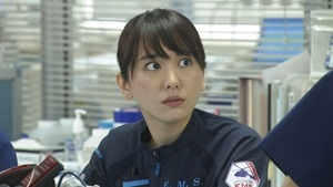 Code Blue Season 3 EP01 720p HDTV x264 AAC-DoA.mkv - 00160