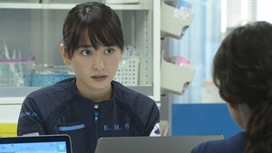 Code Blue Season 3 EP01 720p HDTV x264 AAC-DoA.mkv - 00172