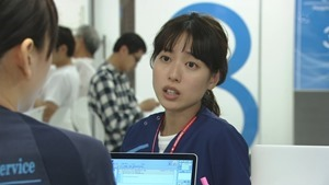 Code Blue Season 3 EP01 720p HDTV x264 AAC-DoA.mkv - 00173