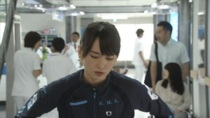 Code Blue Season 3 EP01 720p HDTV x264 AAC-DoA.mkv - 00194