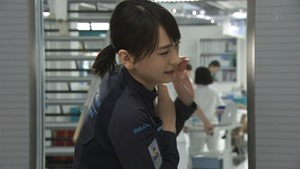 Code Blue Season 3 EP01 720p HDTV x264 AAC-DoA.mkv - 00206