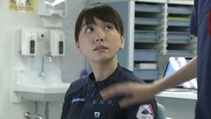 Code Blue Season 3 EP01 720p HDTV x264 AAC-DoA.mkv - 00229