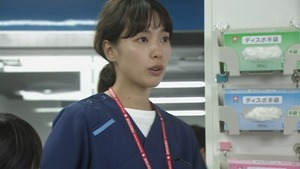 Code Blue Season 3 EP01 720p HDTV x264 AAC-DoA.mkv - 00236