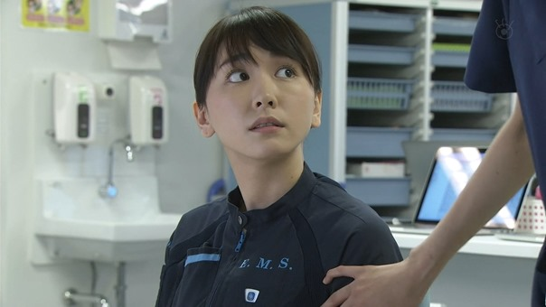 Code Blue Season 3 EP01 720p HDTV x264 AAC-DoA.mkv - 00237