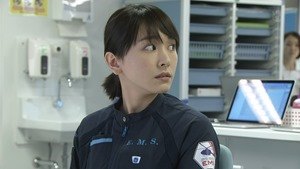 Code Blue Season 3 EP01 720p HDTV x264 AAC-DoA.mkv - 00241