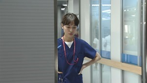 Code Blue Season 3 EP01 720p HDTV x264 AAC-DoA.mkv - 00249