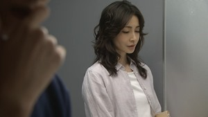 Code Blue Season 3 EP01 720p HDTV x264 AAC-DoA.mkv - 00253