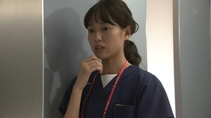 Code Blue Season 3 EP01 720p HDTV x264 AAC-DoA.mkv - 00255