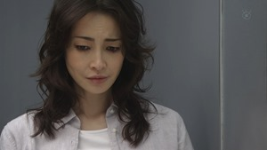 Code Blue Season 3 EP01 720p HDTV x264 AAC-DoA.mkv - 00260