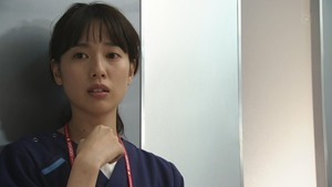 Code Blue Season 3 EP01 720p HDTV x264 AAC-DoA.mkv - 00262