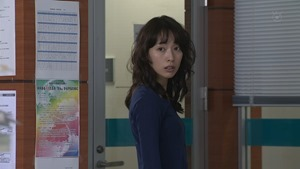 Code Blue Season 3 EP01 720p HDTV x264 AAC-DoA.mkv - 00377