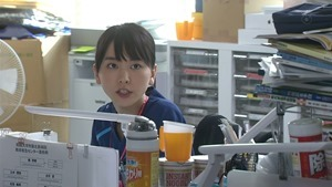 Code Blue Season 3 EP01 720p HDTV x264 AAC-DoA.mkv - 00380